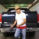 Jose A. Lobo Duarte (@05_LOBO) Twitter