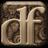 DF Design, Inc