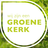 GroeneKerkenactie
