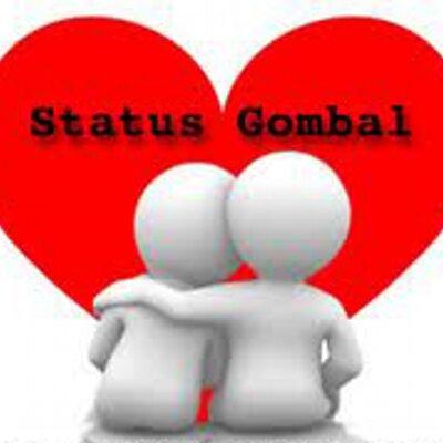 53 Gambar Status Facebook Gombal