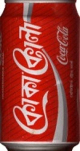 @Cocacola_bd