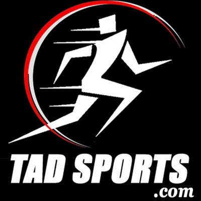 Image result for TAD Sports