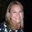 Rebecca Croucher (@inside_data)