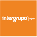 Photo of Intergrupo_D's Twitter profile avatar