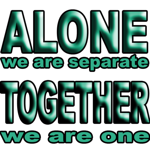 Emo Quotes About Suicide: Together We Are One (@TogetherWeAre1)