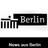 Heute Berlin