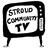 Stroud Community TV
