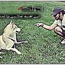 soLtAn al-zhrani (@07_soltan) Twitter