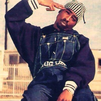 the life and music of tupac amaru shakur Well known as one of the greatest musicians of all time, tupac shakur, a pioneer in expanded the brand of image of how a emcee is also a brand.