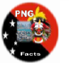 PNG Facts