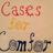 Cases for Comfort