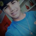 Pablo F. (@012Pablo) Twitter