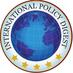 Int. Policy Digest