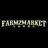 Michael Capuano - Farm2MarketLLC
