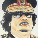 green libya 1_9_1969 (@1969_9) Twitter