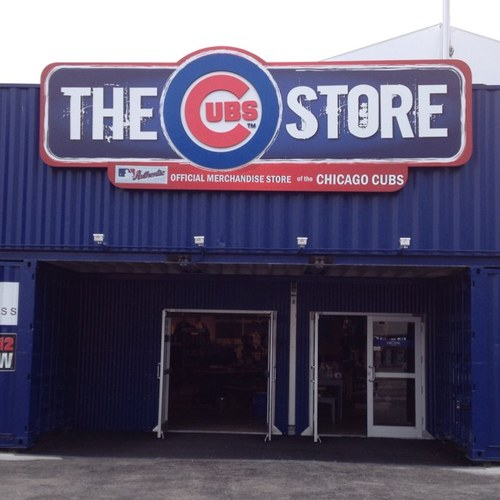 Cubs Store (@The_Cub_Store) | Twitter