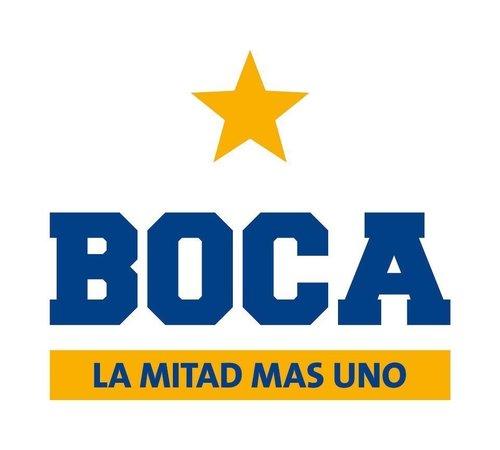 @MarketingBoca