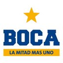 Photo of MarketingBoca's Twitter profile avatar