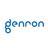 @genron_en