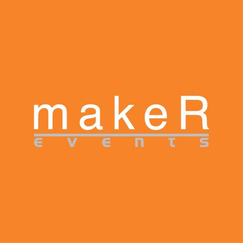 maker events makerevents twitter