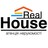 RealHouse_net retweeted this