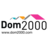 Dom2000_com retweeted this