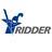 Ridder Data Systems