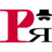 The profile image of pr_tokyo