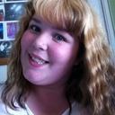 kelsey-leigh chester (@11chek) Twitter