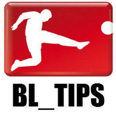 bl tipps