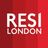 Resi London Profile Image