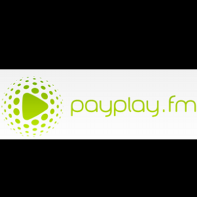 payplay