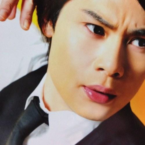 吉村崇 (平成ノブシコブシ)  年末年始 テレビ出演数ランキング決定。一位はやはりあの人! , NAVER まとめ