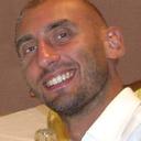 Stefano Stefanni