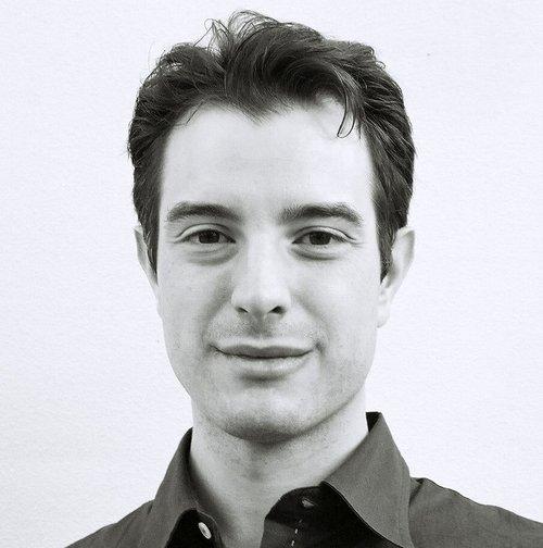 Alessandro Vernet avatar
