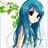 @chat_addict Profile picture