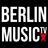 BERLINMUSIC.TV