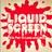 liquidscreen