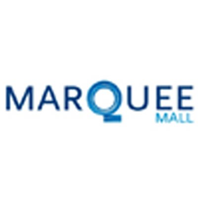 MarQuee Mall (@marqueetweets) | Twitter