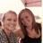 Mallorie Knapp - smith_mallorie