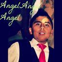 angel lopez (@11angelLopez11) Twitter