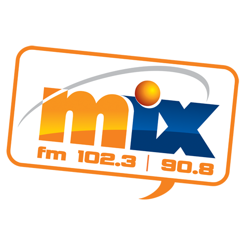 @Mixevents