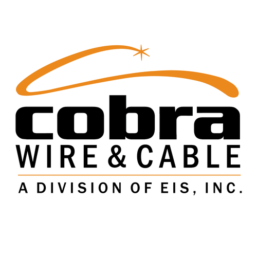 Attractive Cobra Wire And Cable Model - Electrical Diagram Ideas ...