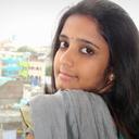 srujana sujji (@11sujji) Twitter