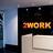 2work_coworking