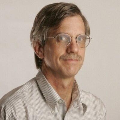 Randall Mikkelsen on Muck Rack