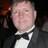 @MartinHumbersto Profile picture