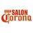 Gran Salon Corona