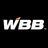 WBB - WBBINC