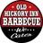 Old Hickory Inn BBQ